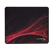 HyperX FURY S Speed Edition Pro Black and Red Gaming mouse pad