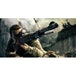 Sniper Elite III 3 PC Game - Image 4