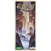 Dixit 7 Revelations Expansion