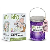 BFG Make Your Own Dream Jar