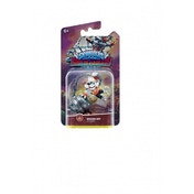 Skylanders Superchargers Single Character - Smash Hit