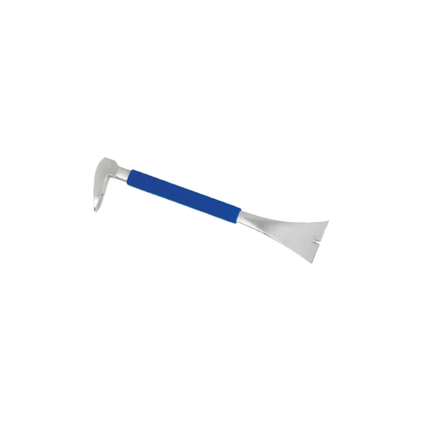 Estwing Pro-Claw Moulding Puller 10inch
