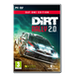 Dirt Rally 2.0 Day One Edition PC Game + Steelbook - Image 2
