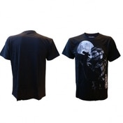 Call of Duty Black Ops Warrior T-Shirt Small