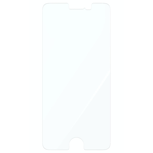 Tech21 Evo Glass iPhone 7 Plus Clear screen protector 1pc(s)