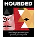 Hounded Board Game - Image 2