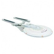 Star Trek Undiscovered Country U.S.S. Excelsior NCC-2000