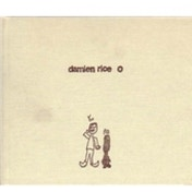Damien Rice O CD