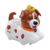 Vtech Baby Toot-Toot Animals Dog Toy