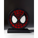 Spider-Man Logo (Marvel Comics) Bookends - Image 2