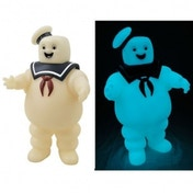 Ghostbusters Glow In The Dark Stay-Puff Bank
