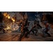 Dragon Age Inquisition (with Flames of the Inquisition DLC) Xbox 360 Game - Image 4