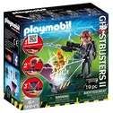 Playmobil Ghostbuster Peter Venkman