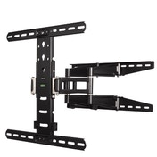 Hama Ultraslim FULLMOTION TV Wall Bracket, 5 stars, 142 cm (56