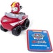 Paw Patrol Rescue Race (1 At random) - Image 6