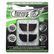 iMP Trigger Treadz for Xbox ONE Controller