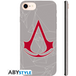 Assassin'S Creed - Crest Phone Case - Image 2