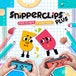 Snipper Clips Plus Cut It Out Together! Nintendo Switch Game - Image 2