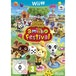 Animal Crossing Amiibo Festival Wii U Game - Image 2