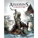 Assassin's Creed III The Complete Official Guide - Image 2