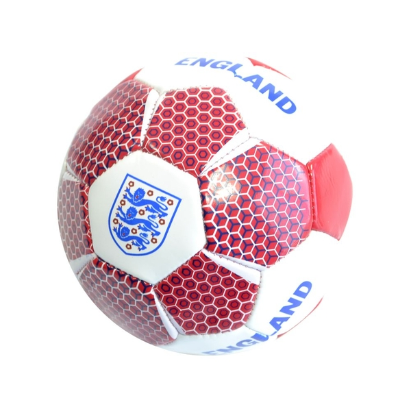 England FA Vector Size 1 Mini Ball