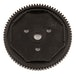 Team Associated B6.1 Spur Gear 78T 48P AS91811 - Image 2