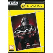 Crysis Maximum Edition (Classics) Game PC