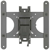 SANUS VST4 Tilt Mount for 13-39 Inch Flat-Panel TV