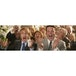 Wedding Crashers Blu-Ray - Image 4