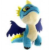 How To Train Your Dragon 2 Deadly Nadder 7 Inch Plush