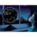 Brainstorm Toys 2 in 1 Globe Earth and Constellations - Image 3