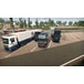 On The Road Truck Simulator PS4 Game - Image 2