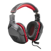 Trust 22053 GXT 344 Creon Gaming Headset
