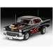 56 Chevy Custom 1:24 Scale Level 4 Revell Model Kit - Image 2