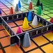 Hues and Cues Board Game - Image 4