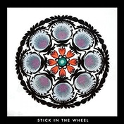 Stick In The Wheel - From Here Vinyl
