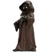 Star Wars Ultimate Quarter Scale Jawa Figure Bank