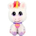 Rescue Runts - Unicorn - Image 3