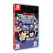 South Park The Fractured But Whole Nintendo Switch Game - Image 6