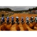 MUD FIM Motocross World Championship Game PC - Image 3