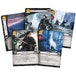 A Game Of Thrones Living Card Game 2nd Edition Core Set - Image 2