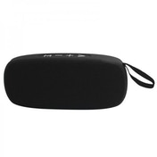 Approx (APPSPBT02B) Portable Bluetooth 4.2 Speaker, 6W, Micro SD Slot, FM Radio, Up to 3 Hours Playback