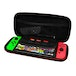 STEALTH Premium Travel Case SW-02 for Nintendo Switch - Image 3
