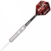 Unicorn Gary Anderson Bullet Stainless Steel Darts