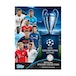 Champions League 15/16 Hardback Sticker Album - Image 2