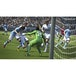 FIFA 14 Game Xbox 360 - Image 5
