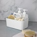 Bathroom Basket | Pukkr IHB USA (NEW) - Image 2