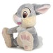 Disney Classic Thumper 10 Inch Soft Toy - Image 4