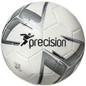 Precision Fusion Training Ball