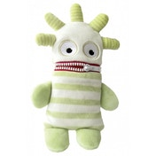 Sorgenfresser Worry Eater Ernst Small Plush